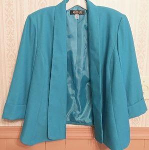 Kasper jacket